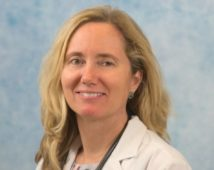 Catherine Williams, MSN, FNP