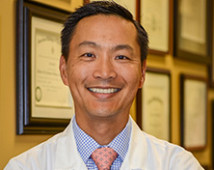 Richard Kim, MD, FACP